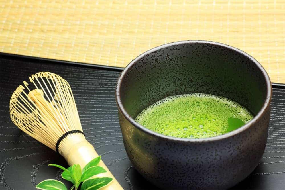 10 Comprobados Beneficios Del Te Verde (El N.º3 Es Increible)