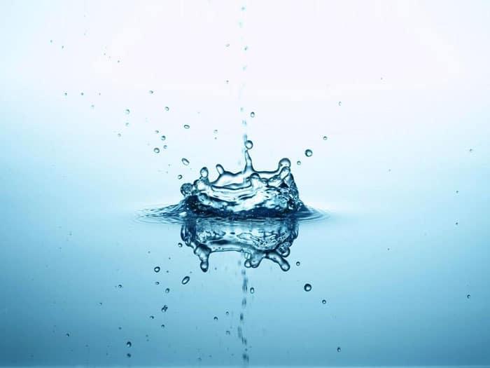 Liquidos