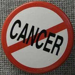 Anti-cancerigeno