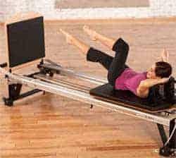 pilates-huesos
