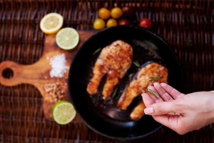 como hacer bien la dieta dukan