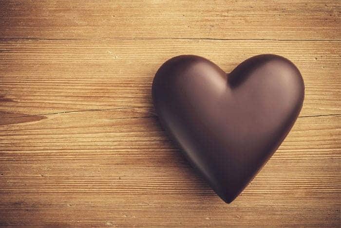 el chocolate mejora tu corazon