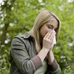 problemas-respiratorios