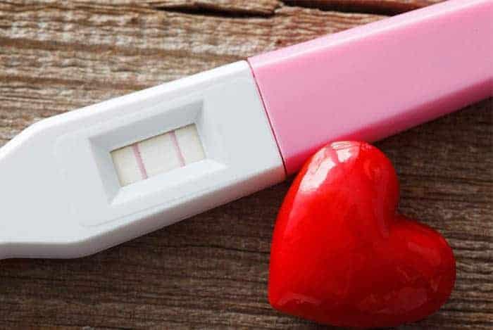 Alimentos para la fertilidad