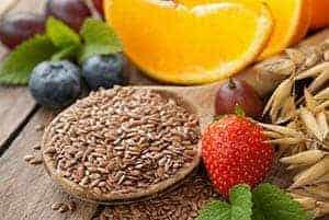 Salud estomacal