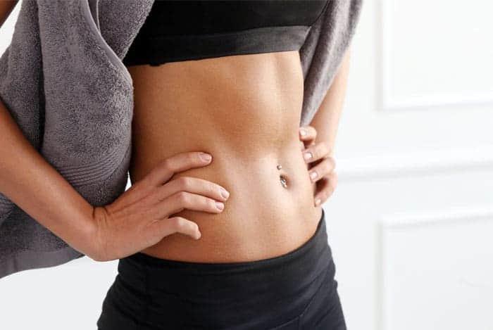 imagen1-abdomen