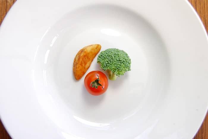 imagen2-vegetales-en-plato