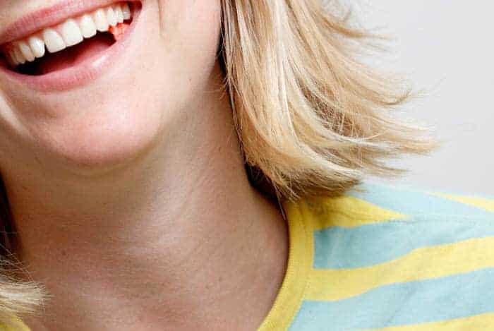 imagen3-mujer-sonriendo