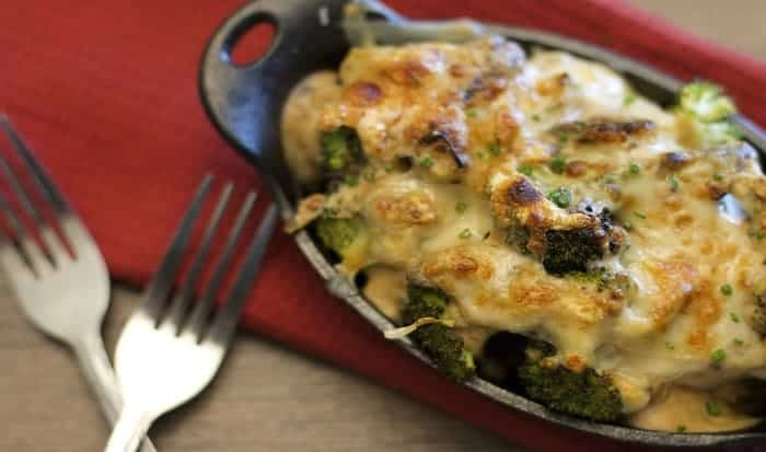 Grilled-Broccoli-Gratin-1