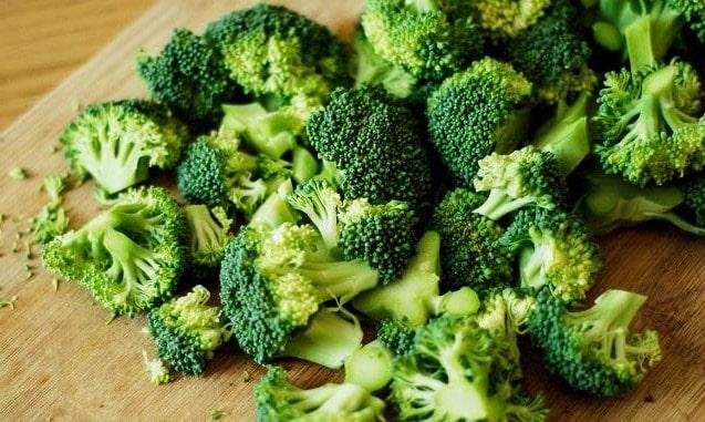 broccoliGratin1