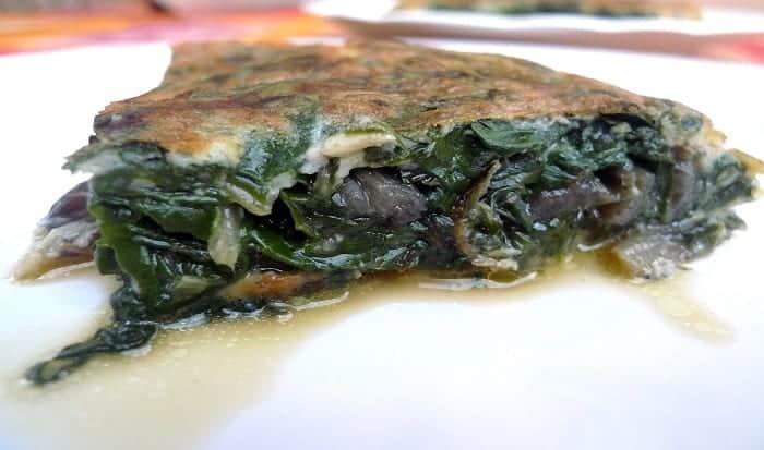 Tortilla-de-acelgas-2
