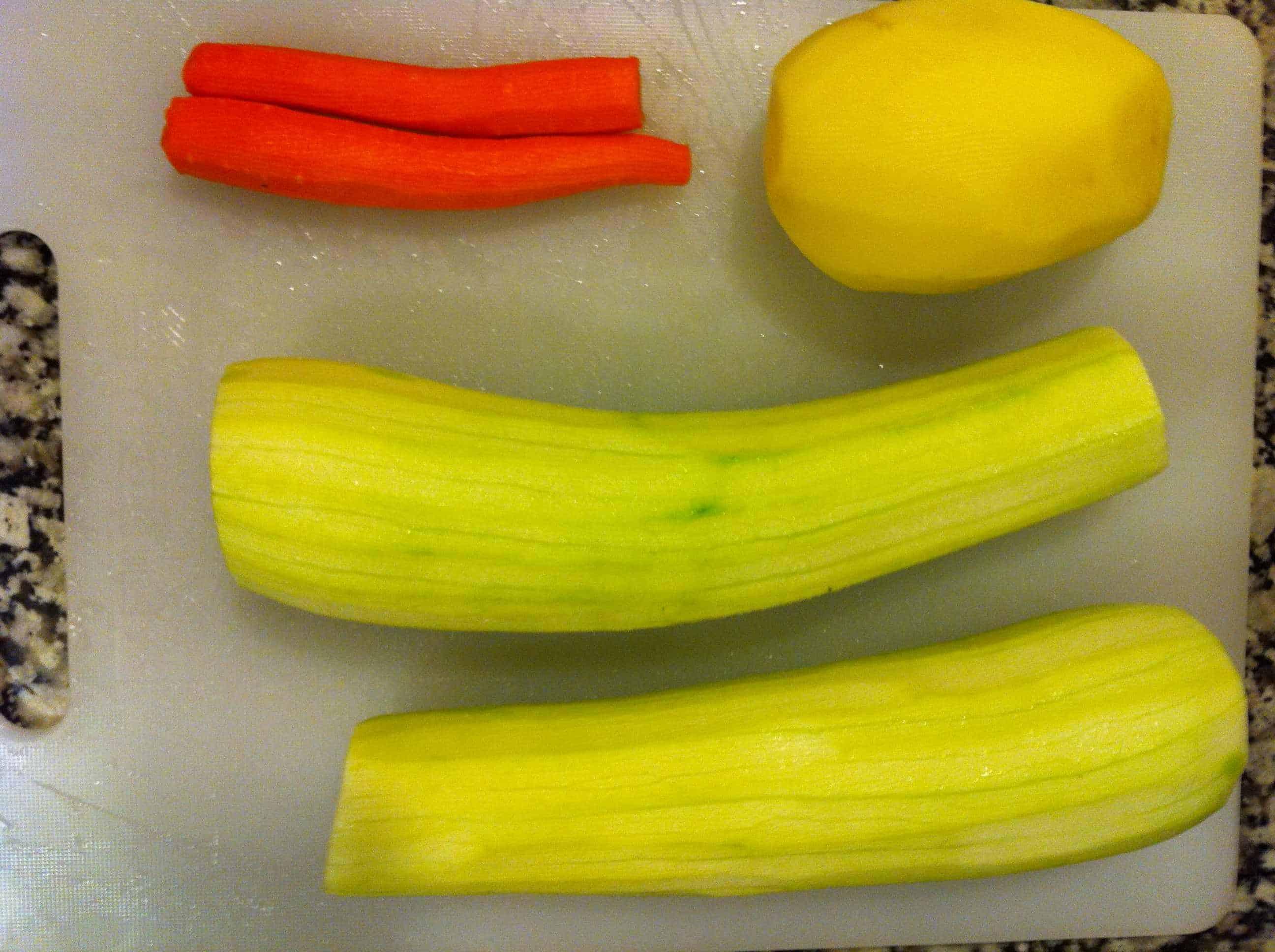 calabacc3adn-patata-zanahoria