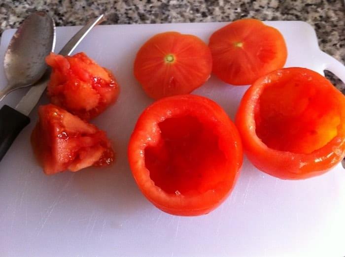 como-hacer-tomates-rellenos1