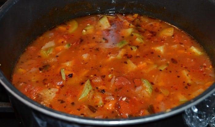 soup-in-pot