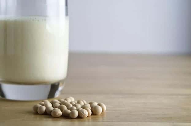 soy_milk
