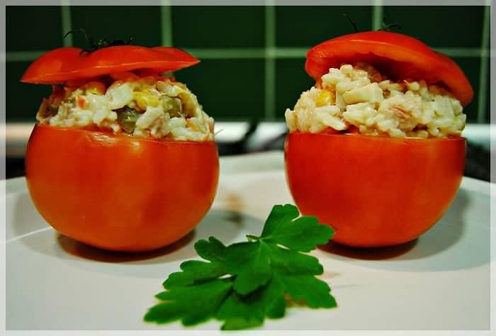 tomates-rellenos-con-arroz