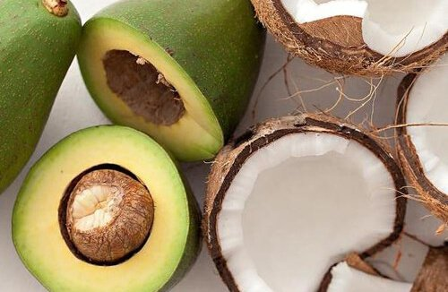 aguacate-y-coco