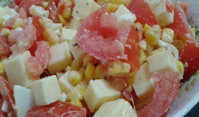 ensalada-risuena