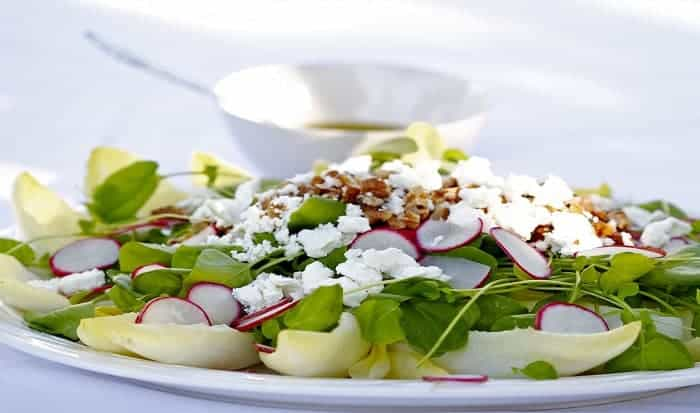 endive-salad-with-dressing