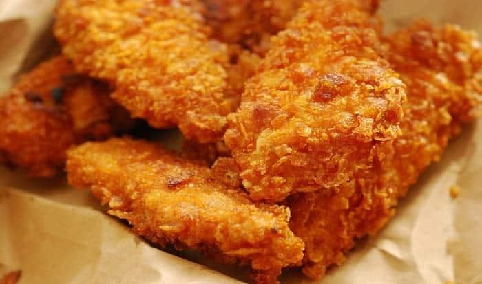 trocitos-de-pollo