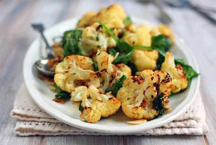 vegetales para comer si eres celiaco