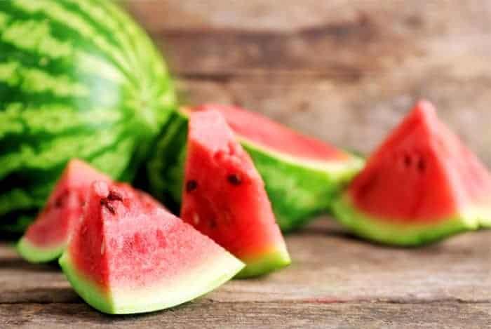frutas para celiacos