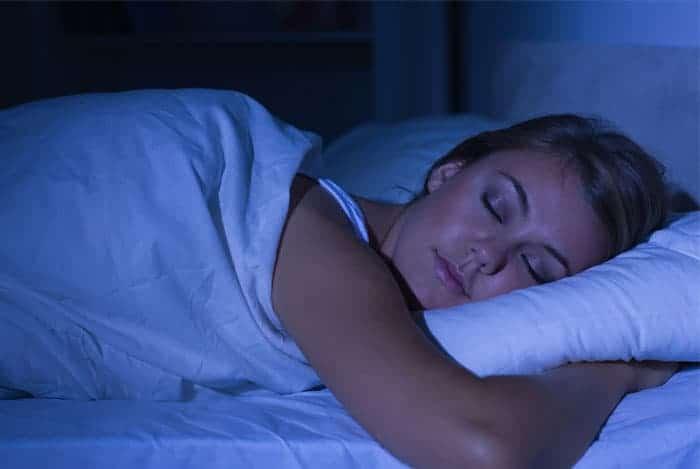 8-horas-de-sueño