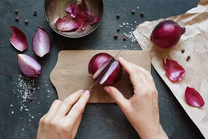 Cómo-preparar-las-cebollas