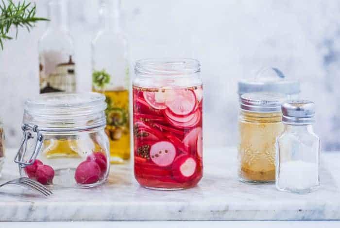 Lo-que-es-la-comida-fermentada