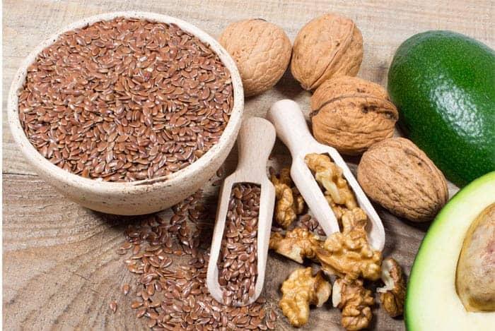 Planta-basado-en-omega3