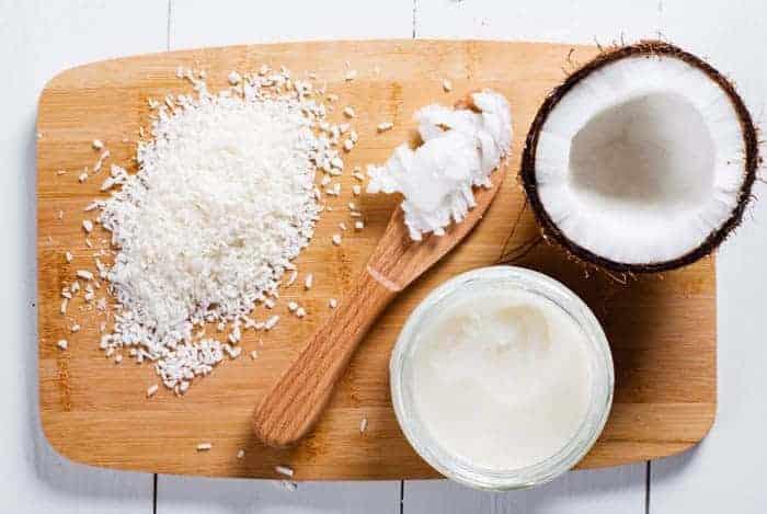 Varios-alimentos-de-coco