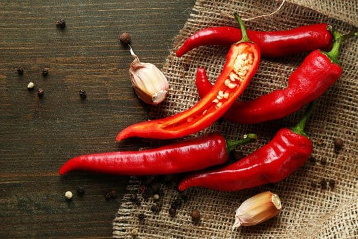 chiles-picantes