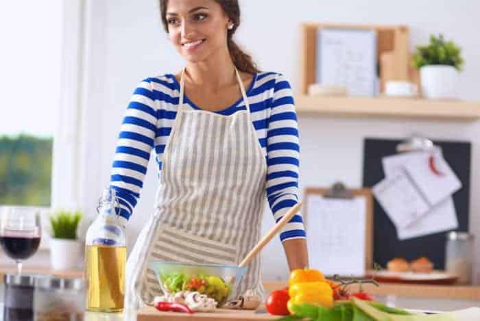 cocina-en-casa