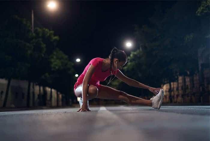 ejercicio-en-la-noche