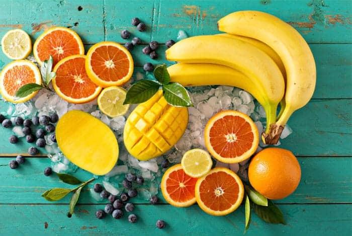 frutas-del-verano