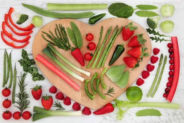 frutas-y-vegetales-frescos