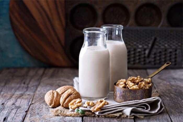 leche-no-láctea-1