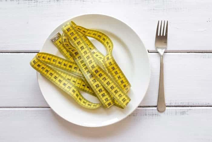 perdida-de-peso