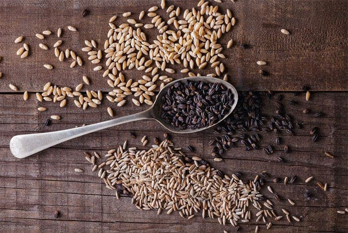 semillas-de-granos