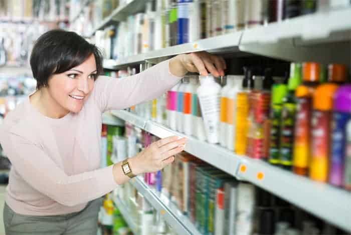 shampoo-y-acondicionador