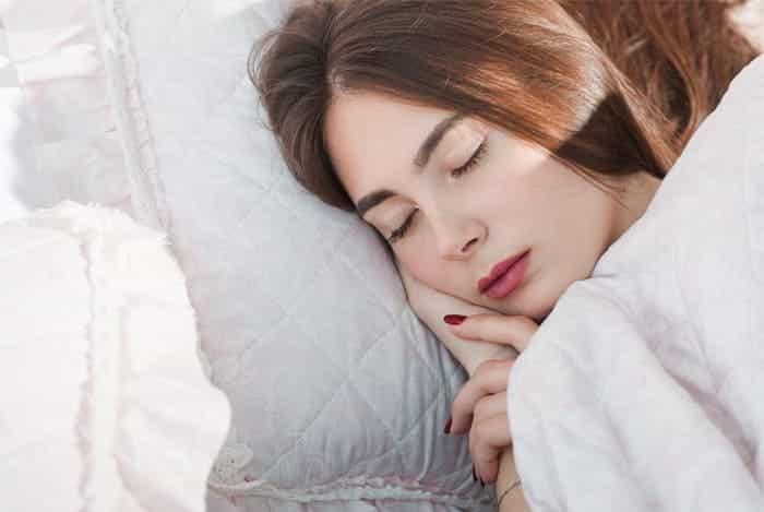 toma-una-buena-siesta