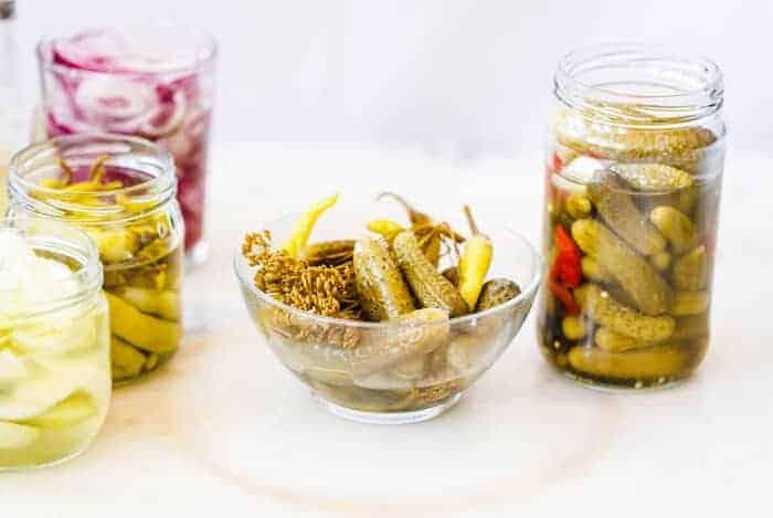 verduras-fermentadas
