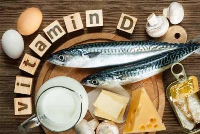vitaminas-en-el-pescado