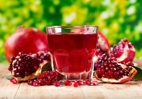 mejor jugo para prevenir el cáncer