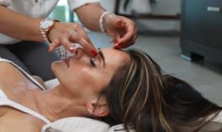 Acupuntura - Medicinas Alternativas