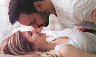 La importancia de la testosterona en pareja
