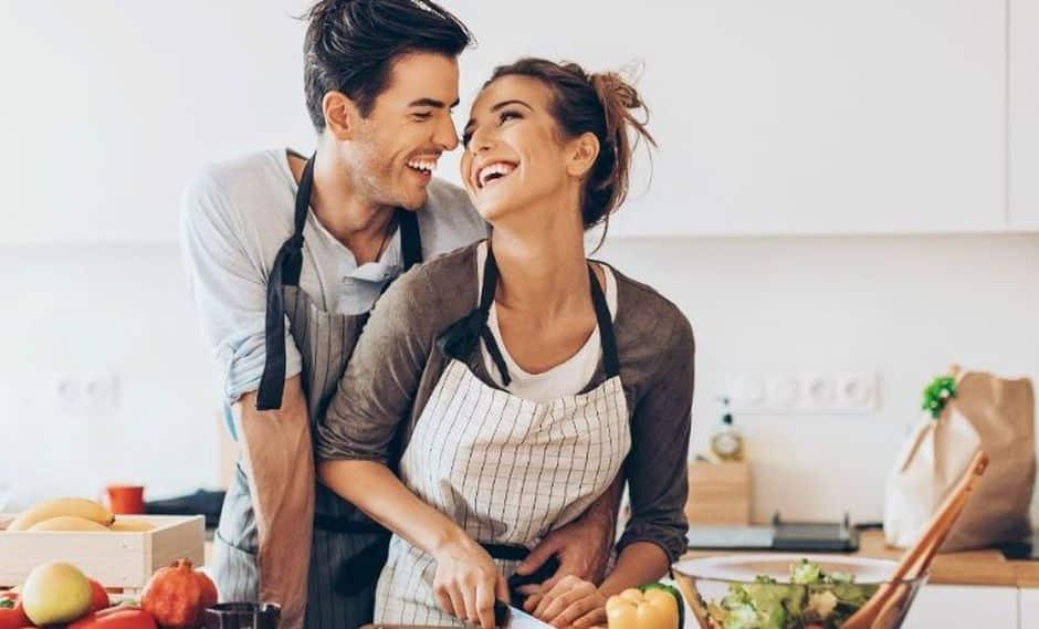 11 maneras de aumentar la testosterona al máximo nivel 7