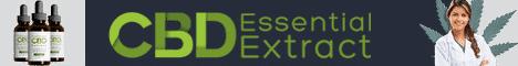 Keto Extreme