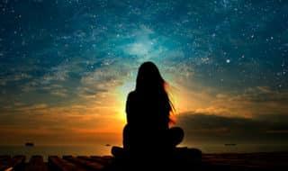 Cómo renovar tu cerebro en 8 semanas a través de la meditación