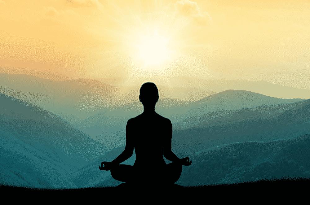 técnicas de meditación para principiantes